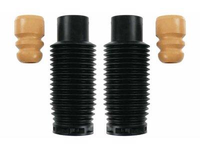 Zaštita amortizera od prašine S030088 - Peugeot 206 98-09