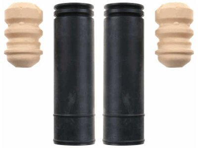 Zaštita amortizera od prašine S030095 - BMW Serije 3 90-06, stražnji