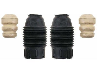 Zaštita amortizera od prašine S030103 - Fiat Marea 96-02