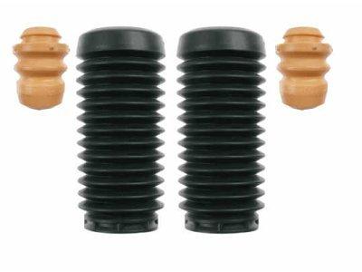Zaštita amortizera od prašine S030108 - Ford Fiesta 02-08
