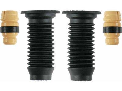 Zaštita amortizera od prašine S030117 - Citroen C1 05-14