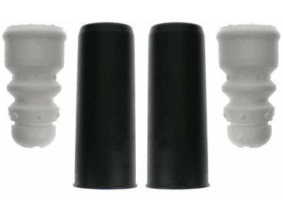 Zaštita amortizera od prašine S030126 - Audi A4 07-15, stražnja