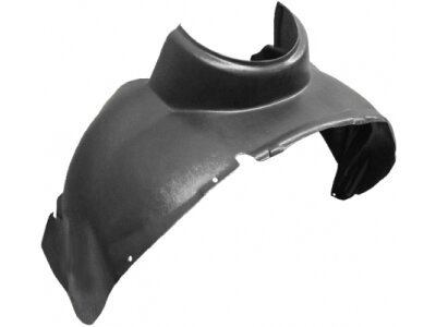 Zaštita blatobrana 3040FL1X - Fiat Doblo 01-05
