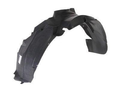 Zaštita ispod blatobrana 30L1FL1X - Fiat 500 13-