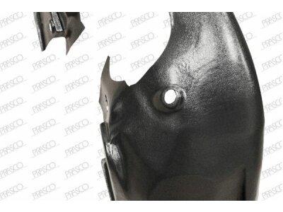 Zaštita ispod blatobrana ME9093604 (naprijed) - Mercedes-Benz Vito 03-14, Premium