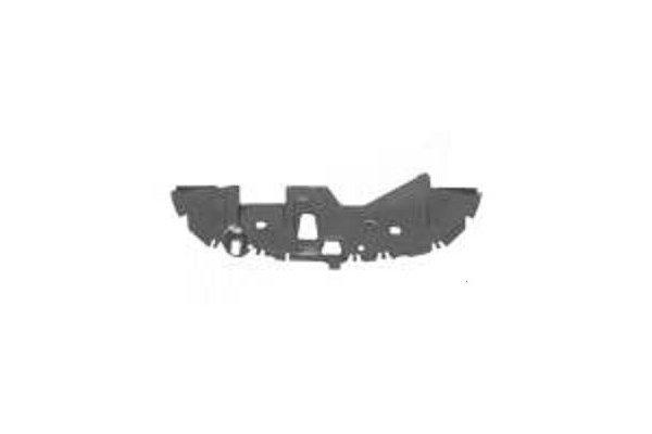 Zaštita ispod branika Mitsubishi Carisma 95-04