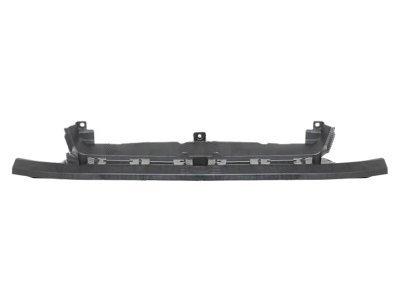 Zaštita ispod branika Subaru Legacy 09-15