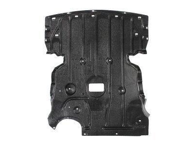 Zaštita ispod motora BMW Serije 3 05-12