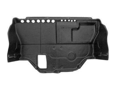 Zaštita ispod motora Citroen Jumper 94-06
