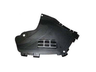 Zaštita ispod motora Dacia Logan 04-09