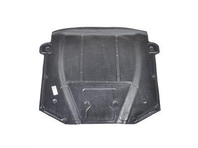 Zaštita menjača BMW 7 E65 01-08