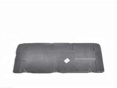 Zaštita mjenjača Audi A8 03-