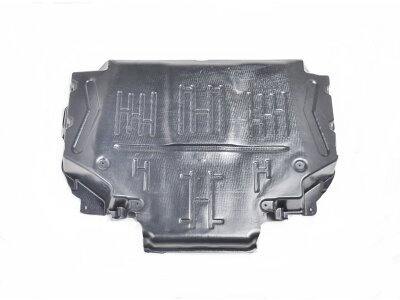 Zaštita mjenjača Mercedes Sprinter 03-06