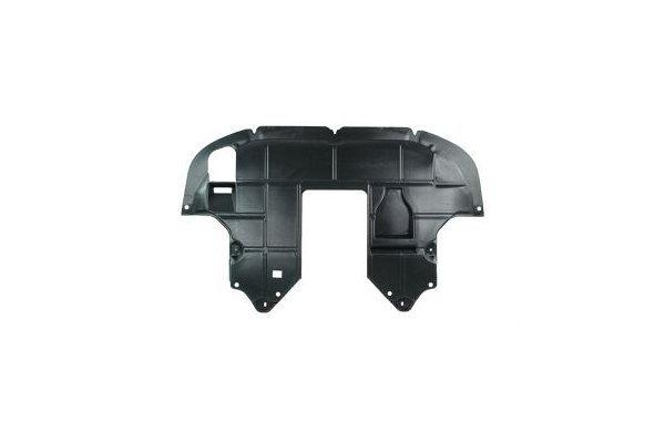 Zaštita motora Alfa Romeo 147 00- benzin