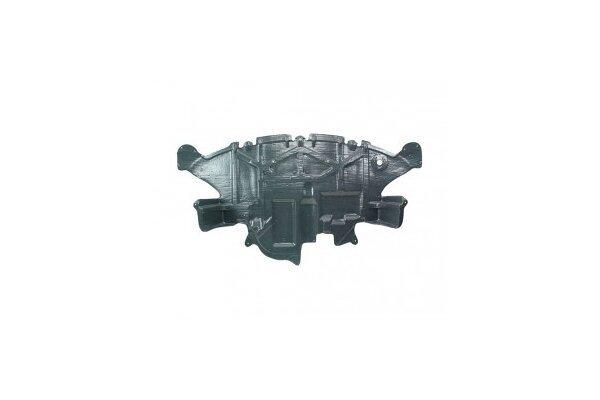 Zaštita motora Audi A2 00-