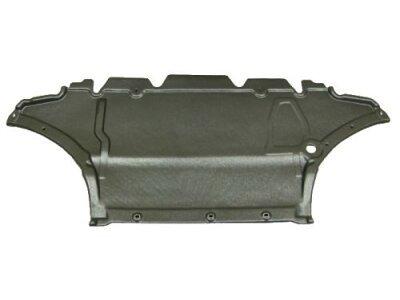 Zaštita motora AUDI A4 07- ABS+PCV
