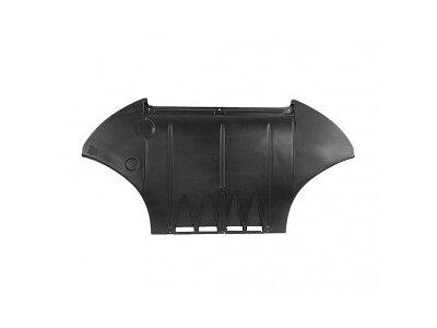 Zaštita motora Audi A8 03-