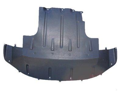 Zaštita motora Audi Q7 05-