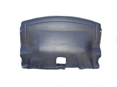 Zaštita motora BMW E46 01- 330xd