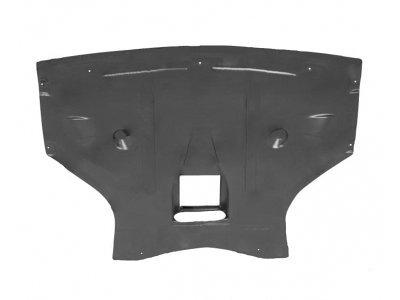 Zaštita motora BMW X3 E83 03-10