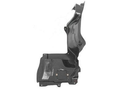 Zaštita motora (bočna) Mazda 626 92-98