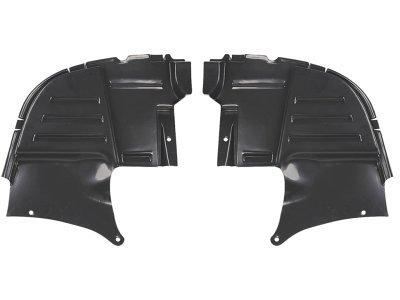 Zaštita motora (bočna) Renault Megane 99-02