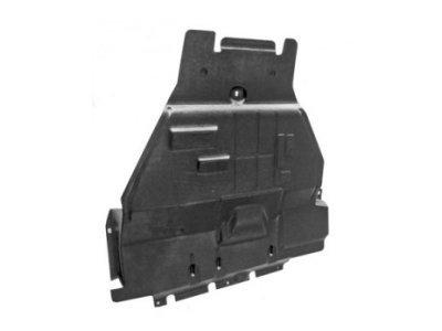 Zaštita motora Citroen Berlingo/Partner 02- 1.1/1.4/1.9d