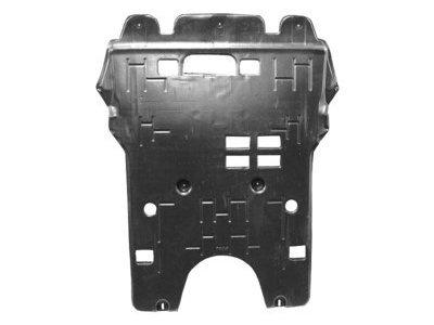 Zaštita motora Citroen C4/Peugeot 308 04-
