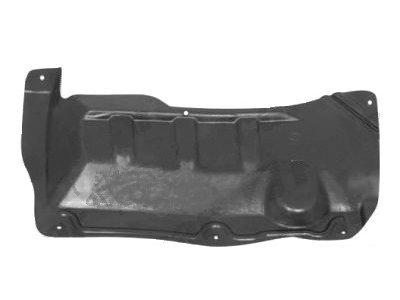 Zaštita motora (donja) Nissan Primera 90-96