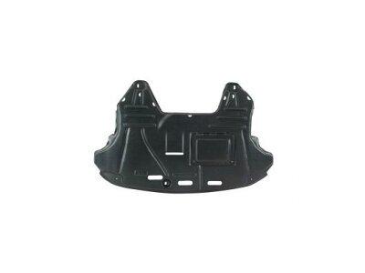Zaštita motora Fiat Bravo 95-01