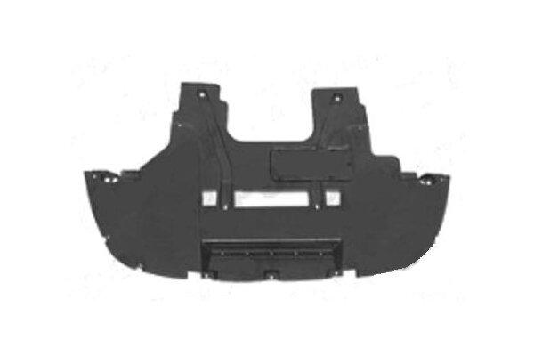 Zaštita motora Fiat Coupe 93-00
