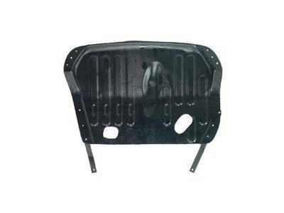 Zaštita motora Fiat Panda 03-12 1.2/1.1