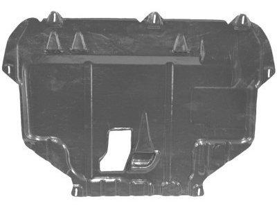 Zaštita motora Ford C-MAX/Focus 03-07
