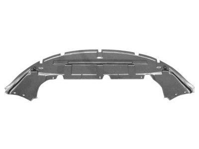 Zaštita motora Ford C-MAX/Focus 03-07 prednji dio