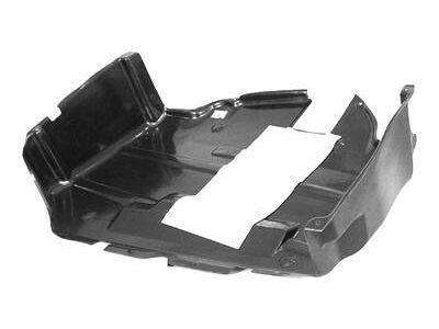 Zaštita motora Ford Galaxy -00