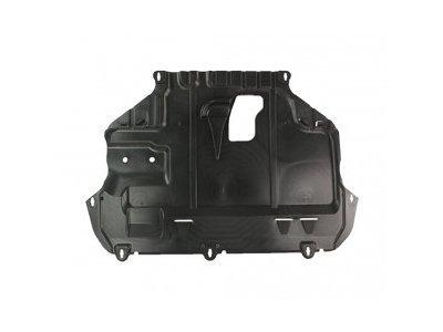Zaštita motora Ford Kuga 08-