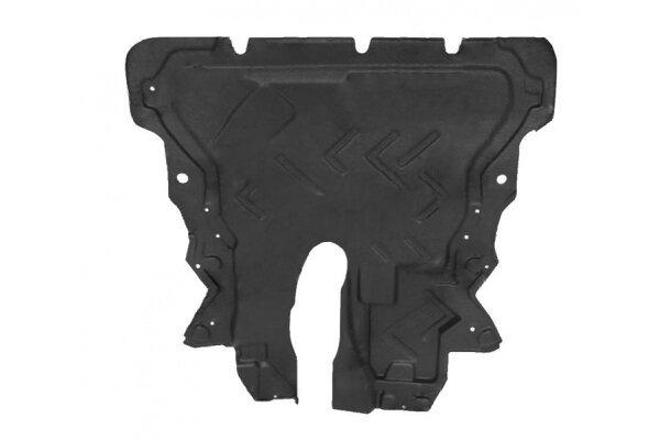 Zaštita motora Ford Mondeo 96-00 1.8D