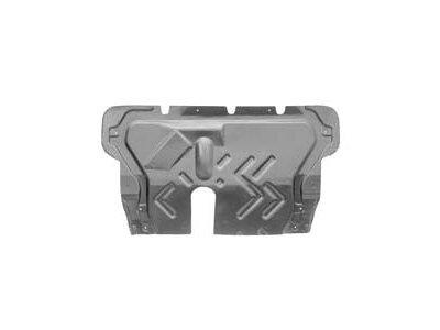 Zaštita motora Ford Mondeo 96-00
