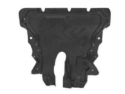 Zaštita motora Ford Mondeo 99-00