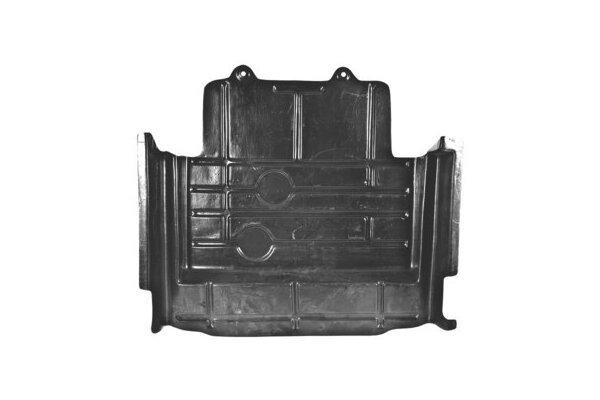Zaštita motora Ford Transit 01-