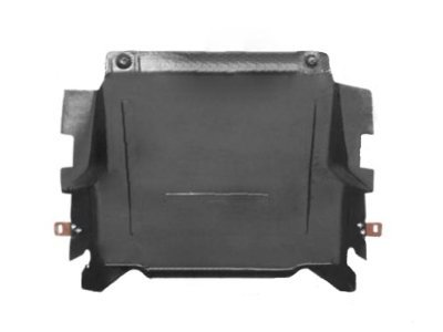 Zaštita motora Ford Transit 85-94