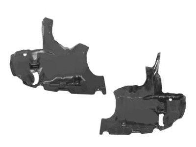 Zaštita motora (lijevi/desni dio) Toyota Avensis 97-02