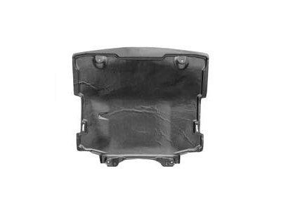 Zaštita motora Mercedes-Benz C W202 93-00