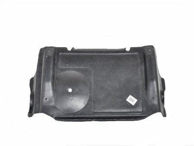 Zaštita motora Mercedes-Benz M W163 98-05