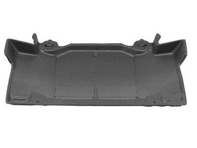 Zaštita motora Mercedes S W126 79-91