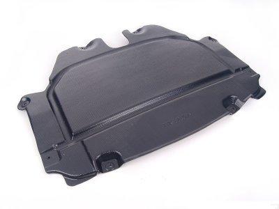 Zaštita motora Mini One/One D (R50) 07-