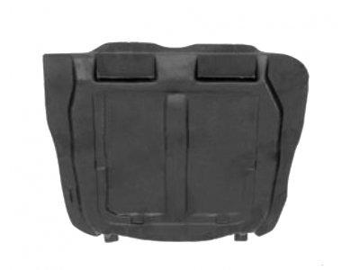 Zaštita motora Opel Corsa C 00-