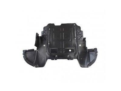 Zaštita motora Opel Signum 03- dizel