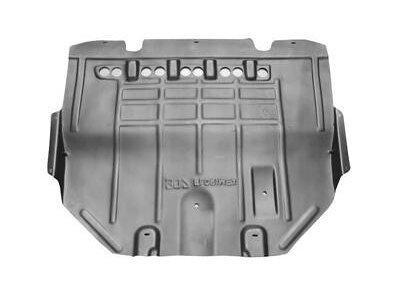 Zaštita motora Peugeot 307 05-
