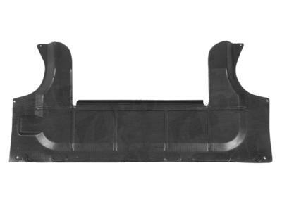 Zaštita motora  Renault Espace 97-00